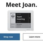 getjoan free shipping coupon code