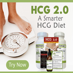 insideout wellness hcg 2.0 coupon code