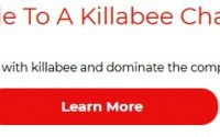 killabee gaming chair coupon code