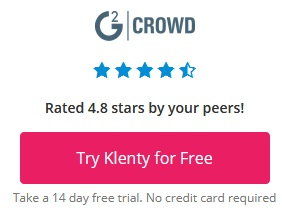 klenty review and coupon code