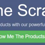 niche scraper free trial coupon code