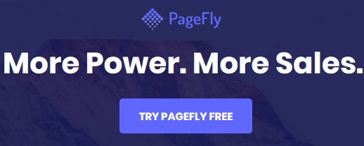 pagefly io coupon code