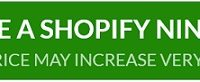 shopify ninja masterclass kevin david coupon code