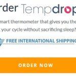 Tempdrop 10 off coupon code