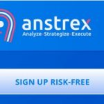 anstrex free trial coupon code