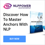 nlppower course coupon code