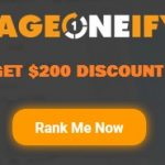 pageoneify ppc coupon code
