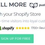 pushowl reviews and coupon code