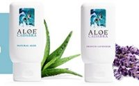 Aloe Cadabra lubricant coupon code