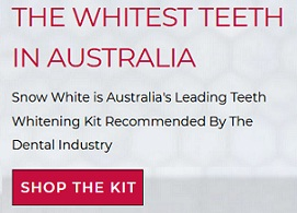snow white teeth whitening coupon code