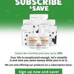 canadian protein ambassador coupon code