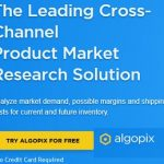 algopix free trial coupon code