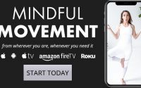 erin stutland the movement coupon code