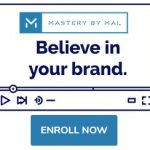 mastery by mal review coupon code