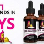 hcg warrior diet drops coupon code