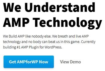 ampforwp plugin coupon code