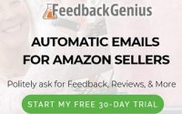 seller labs feedback genius coupon code