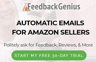 seller labs feedback genius coupon code