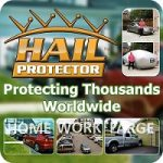 hail protector system coupon code