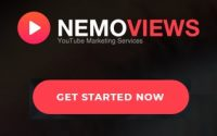 nemoviews youtube coupon code