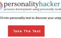 personality hacker courses coupon code