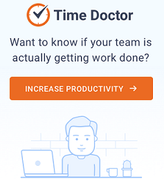 download Time Doctor 2 coupon code