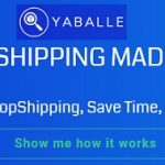 yaballe review coupon code