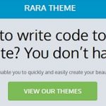 download rara themes coupon code