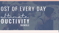 ultimate bundles flash sale coupon code