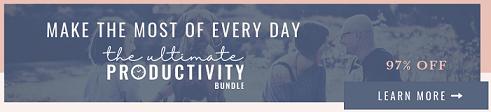 ultimate bundles flash sale coupon code