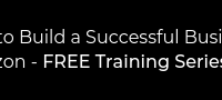 amazing selling machine course coupon code