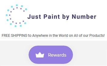 just paint by number 15% off coupon code