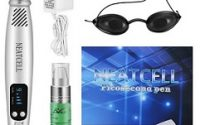 Neatcell Official laser pen coupon code