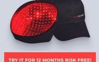 redrestore laser cap coupon code