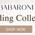 babaroni dresses coupon code