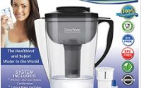 cerra water pitcher 30% off coupon code