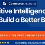 download commerce inspector coupon code