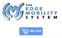 edge mobility system 10 off discount code