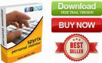 spyrix keylogger coupon code