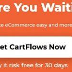 download cartflows pro discount code