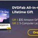 dvdfab 50 off coupon code