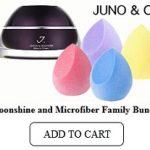 thejuno.co discount code