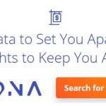 AirDNA marketminder coupon code