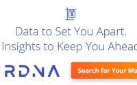 AirDNA marketminder coupon code