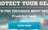 diamondback truck covers coupon code