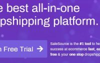 salesource.io review and coupon code