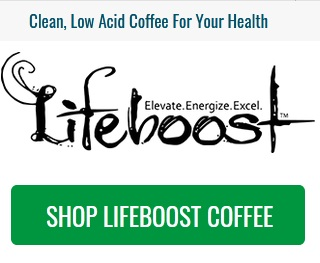 lifeboost coffee 50 off coupon code