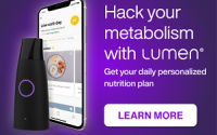 lumen.me metabolism coupon code