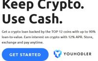 youhodler $25 off promo code