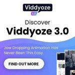 download viddyoze 3.0 coupon code